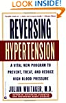 Reversing Hypertension: A Vital New P...