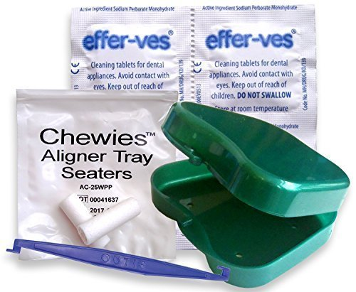 aligner-kit-with-effer-ves-tablets-storage-case-chewies-outie-removal-tool