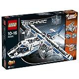 Lego Technic - 42025