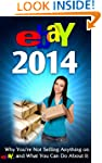 eBay 2014 Why You're Not Selling Anyt...