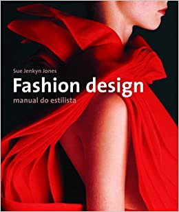 Fashion Design Sue Jenkyn Jones Free Download