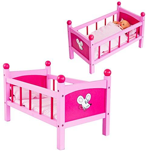 kissen suntshop. Black Bedroom Furniture Sets. Home Design Ideas