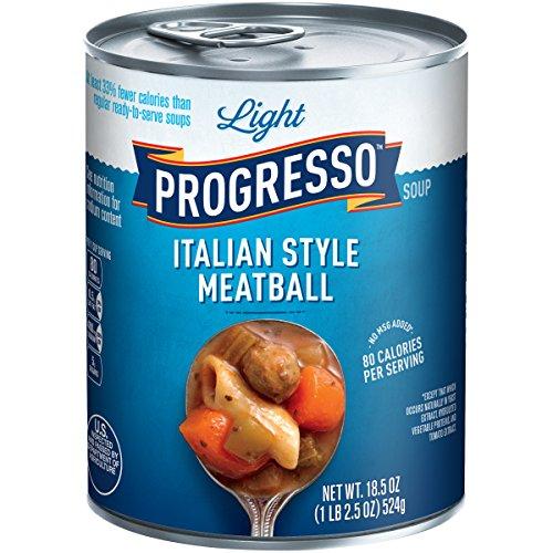 progresso-light-soup-italian-style-meatball-185-oz-12-pack