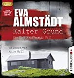 Kalter Grund: Pia Korittkis erster Fall.
