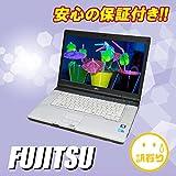 富士通 FUJITSU LIFEBOOK E780 【訳あり品�