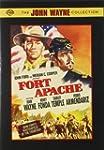 Fort Apache (Sous-titres franais)