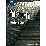 Chelsea Smile   Peter Turnbull