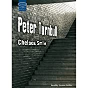 Chelsea Smile | Peter Turnbull