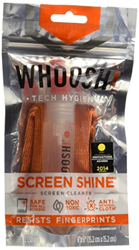whoosh-31030mlssr-spray-limpiador-de-pantallas