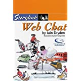 Kochi: Web Chat Story Book (Storylink)