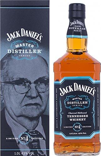 jack-daniels-master-distillers-no-4-whisky-100-cl