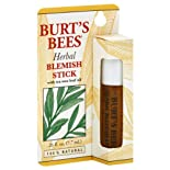 Burt's Bees Blemish Stick, Herbal