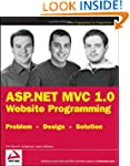 ASP.NET MVC 1.0 Website Programming:...