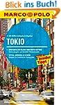MARCO POLO Reisef�hrer Tokio: Reisen...