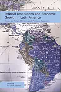 essay on left turn in latin american politics Latin america's new era of regionalism in their volume of essays, resilience of regionalism in latin latin american regional politics requires.
