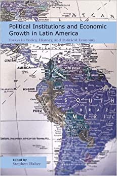 latin america history essays The history of modern latin america essay reframed us-latin american relations as the united states became increasingly concerned about the threat posed by.