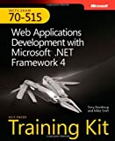 51dkp7cta3L. SL160  Top 5 Books of MCSE Exams Certification for January 18th 2012  Featuring :#4: MCTS Self Paced Training Kit (Exam 70 448): Microsoft® SQL Server® 2008 Business Intelligence Development and Maintenance (Self Paced Training Kits)