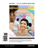 img - for Introduction to Social Work, Books a la Carte Edition (12th Edition) book / textbook / text book