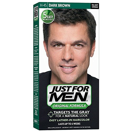 just-for-men-shampoo-in-hair-color-dark-brown