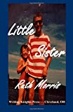 img - for Little Sister book / textbook / text book