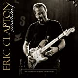 Eric Clapton: Slowhand (0956695957) by Thompson, Dave