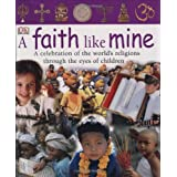 A Faith Like Mine ~ Laura Buller