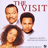 The Visit Original Soundtrack
