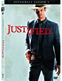 echange, troc Justified - Saison 1