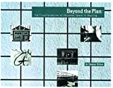 img - for Beyond the Plan: The Transformation of Personal Space in Housing book / textbook / text book