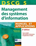 management des syst�mes d'information...