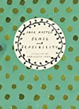 Image of Sense and Sensibility (Vintage Classics)