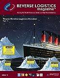 Reverse Logistics Magazine
