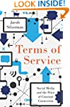 Terms Of Service: Social Media, Surve...