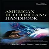 img - for American Electricians' Handbook book / textbook / text book