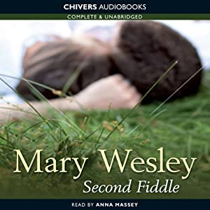 Second Fiddle | [Mary Wesley]
