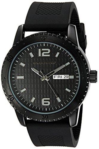 skechers-mens-sr5000-analog-display-quartz-black-watch