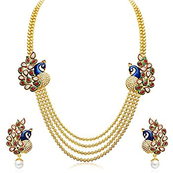 Dairee  Buy:   Rs. 3,000.00  Rs. 199.00