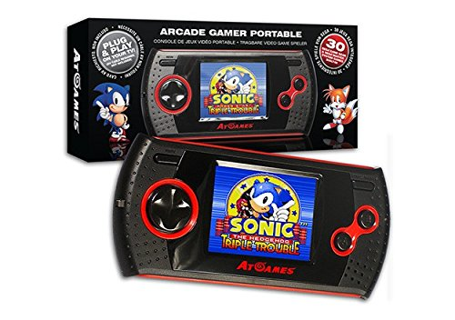 blaze-gear-sega-master-system-lcd-handheld-small-box-version-features-30-master-system-and-game-gear