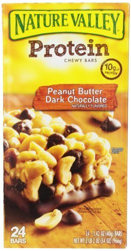 nature-valley-protein-bars-peanut-butter-dark-chocolate-142-ounce-24-count-by-nature-valley
