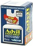 Advil-Liqui-Gels-E-Z-Open-Cap-120-Count-Box-200-mg