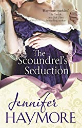 The Scoundrel's Seduction: Number 3 in series (House of Trent)