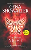 The Darkest Night (Lords of the Underworld) Gena Showalter