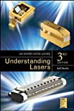 Understanding Lasers: An Entry-Level Guide (IEEE Press Understanding Science & Technology Series)