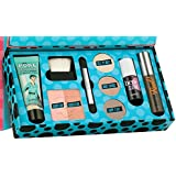 """Benefit Cosmetics Life of the Party! """"Beauty Blowout"""" Full-Face Makeup Kit"""