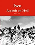 Iwo; Assault on Hell (Marine Paratroopers)