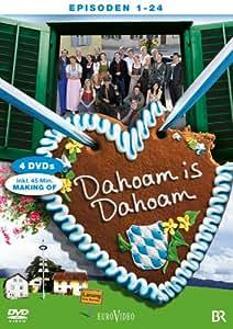 Dahoam Is Dahoam 2254