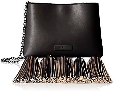 ZAC Zac Posen Claudette Cross-Body Bag by ZAC Zac Posen