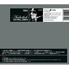 Eiszeit (Digitally Remastered 2006)