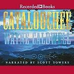 Cataloochee | Wayne Caldwell