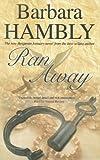 img - for Ran Away (A Benjamin January Mystery) book / textbook / text book